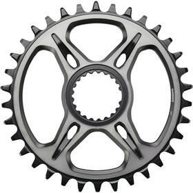 Shimano XTR FC-M9100/M9120 Chain Ring 1-speed